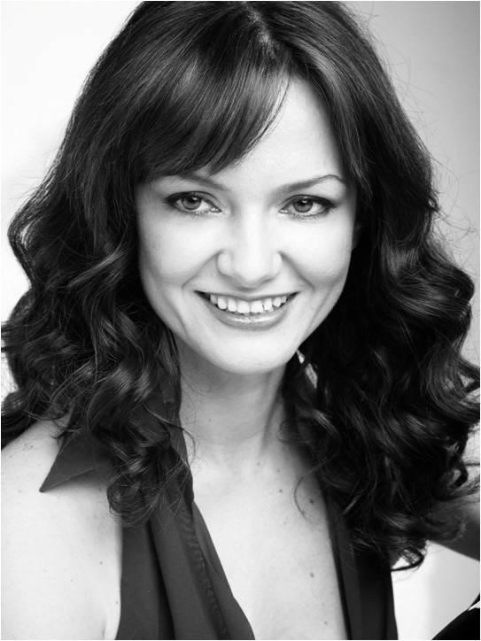 Skinterrogation: Dr. Valerie Goldburt