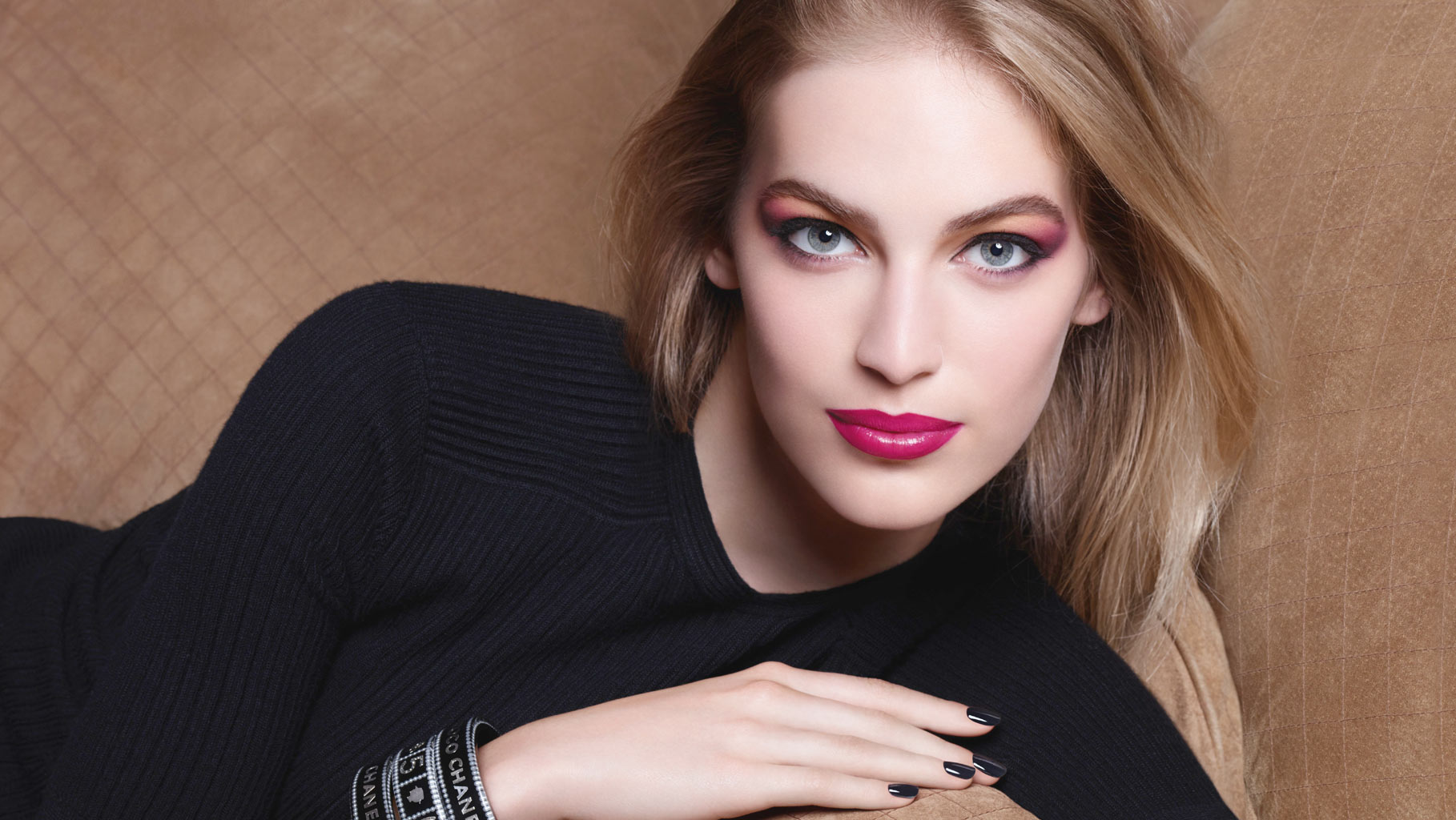Chanel Autumn 2014 Collection Picks