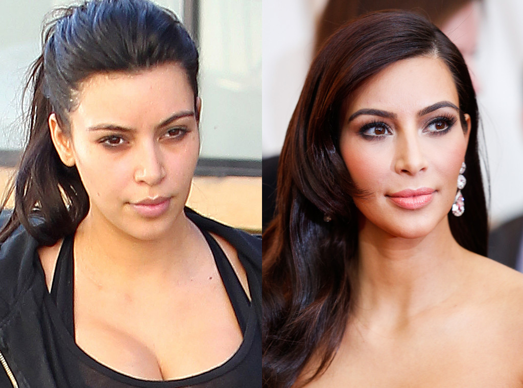 kim-kardashian-no-makeup-photo