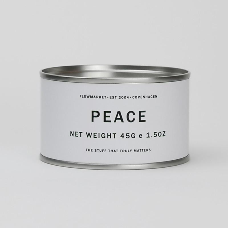 peace_2048x2048