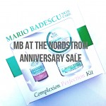 Mario Badescu At The Nordstrom Anniversary Sale