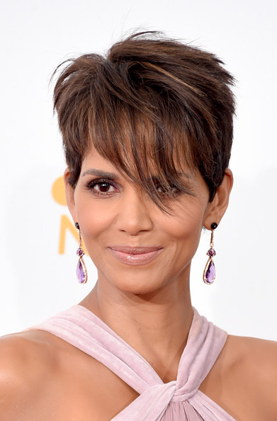 Halle+Berry+66th+Annual+Primetime+Emmy+Awards+yZi8MHmf2oCl