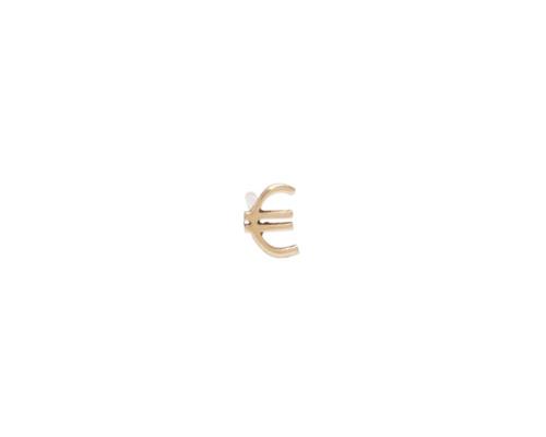 Winden_Euro