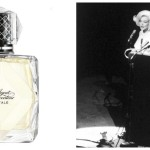 Fictitious Fragrance Fans: Agent Provocateur Fragrance Breakdown