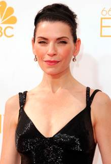 julianna-margulies-makeup-emmys-2014