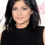 Kylie Jenner Shaves Her Head + More: Destination Procrastination