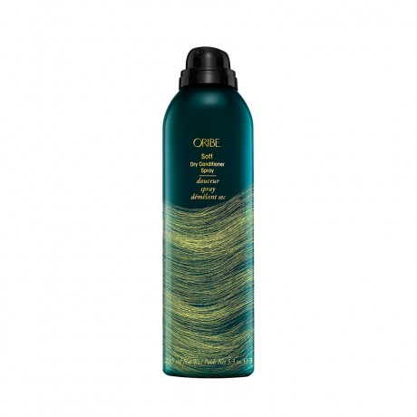 oribe_softconditioningspray_900x900
