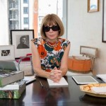 Anna Wintour Answers 73 Questions For Vogue.com, Including Her Least Favorite Fashion Word + More: Destination Procrastination