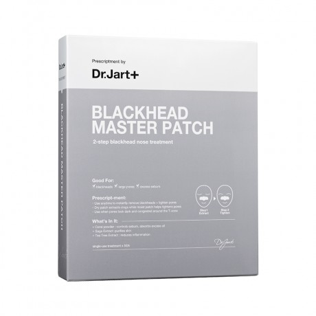 drjart_blackheadmasterpatch_box_900x900_1