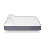 Giveaway: Enter To Win A FREE Casper Mattress Valued At Up To $950!