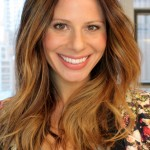 Five Rules For Life: 'Women's Health''s Jill Percia