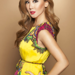 Five Rules For Life: NYX Cosmetics Founder Toni Ko