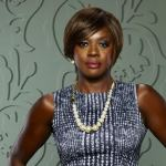 Gift Guide: How To Get Away With Murder, Annalise Keating