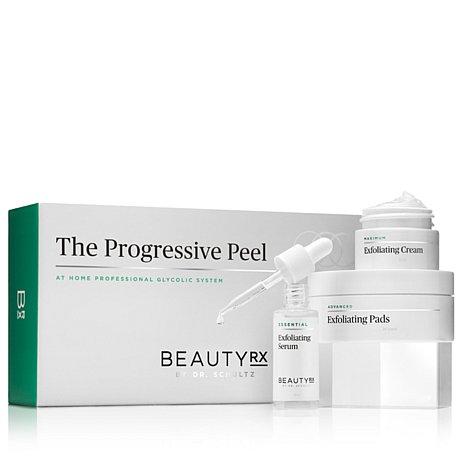 beautyrx-progressive-peel-6-week-system-d-201402041500235~328830_alt1