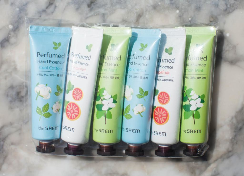 perfumed-hand-essence-saem