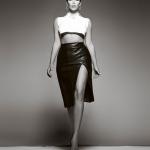 Kim Kardashian Was Once Unhappy With Her Body + More: Destination Procrastination