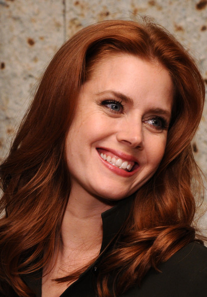 Amy+Adams+Eyes+Afterparty+NYC+H3LjK6fL9vUl