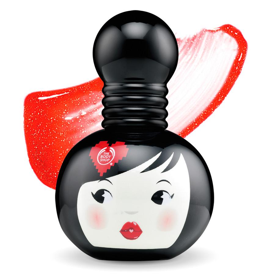 geisha-doll-lip-cheek-stain_l
