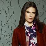 Holiday Gift Guide: How To Get Away With Murder, Laurel Castillo Edition