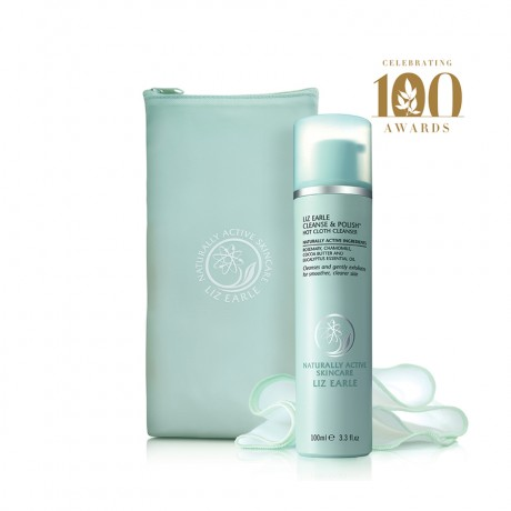 lizearle_cleanseandpolishstarterkit_badge_900x900