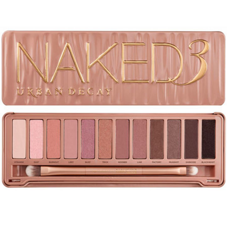 urban-decay-naked3-w724