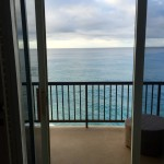 Travel Tuesday: Surf And Sand Resort Room Tour In Laguna Beach, California