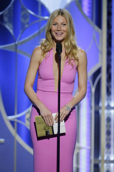 Gwyneth+Paltrow+72nd+Annual+Golden+Globe+Awards+kZ8dT7rDOagl
