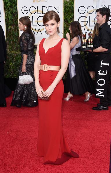 Kate+Mara+72nd+Annual+Golden+Globe+Awards+4BAvcRbmWW_l