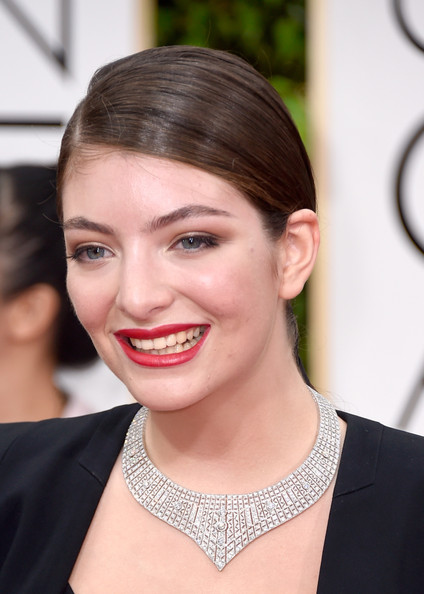 Lorde+72nd+Annual+Golden+Globe+Awards+Arrivals+rTIL8ElTdZzl