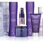 Resuscitate Your Winter Locks With Alterna Caviar Repair