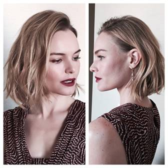 kate-bosworth-haircut-bob-photo