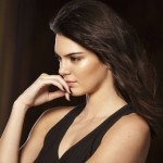 VIDEO: Kendall Jenner X Estée Lauder Little Black Primer