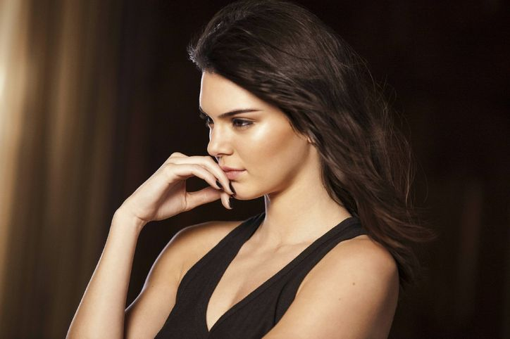 kendall-jenner-little-black-primer-2-w724