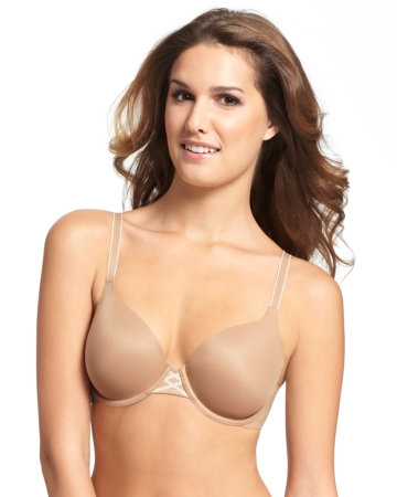 The Bra To End All Other Bras