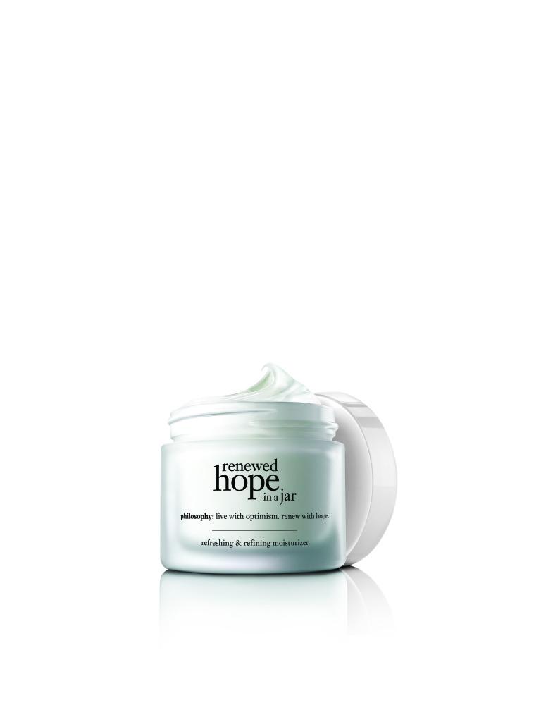 philosophy renewed hope in a jar hi res-2