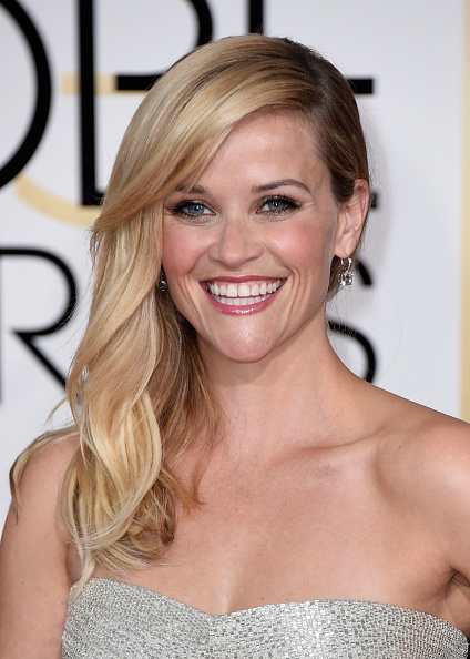 reese-witherspoon-golden-globes-2015-photo