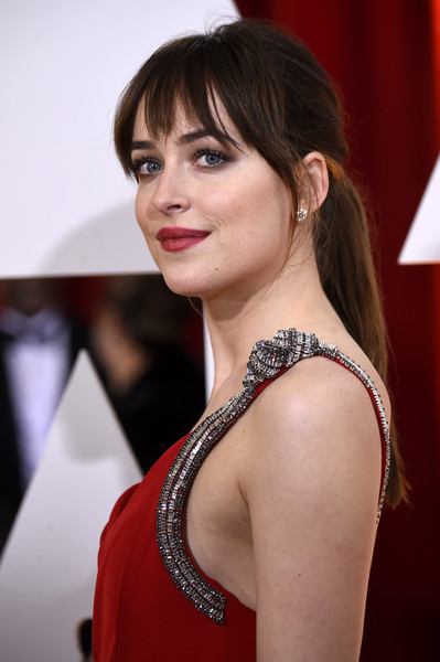 Dakota+Johnson+Arrivals+87th+Annual+Academy+XYaU3i9uRS_l