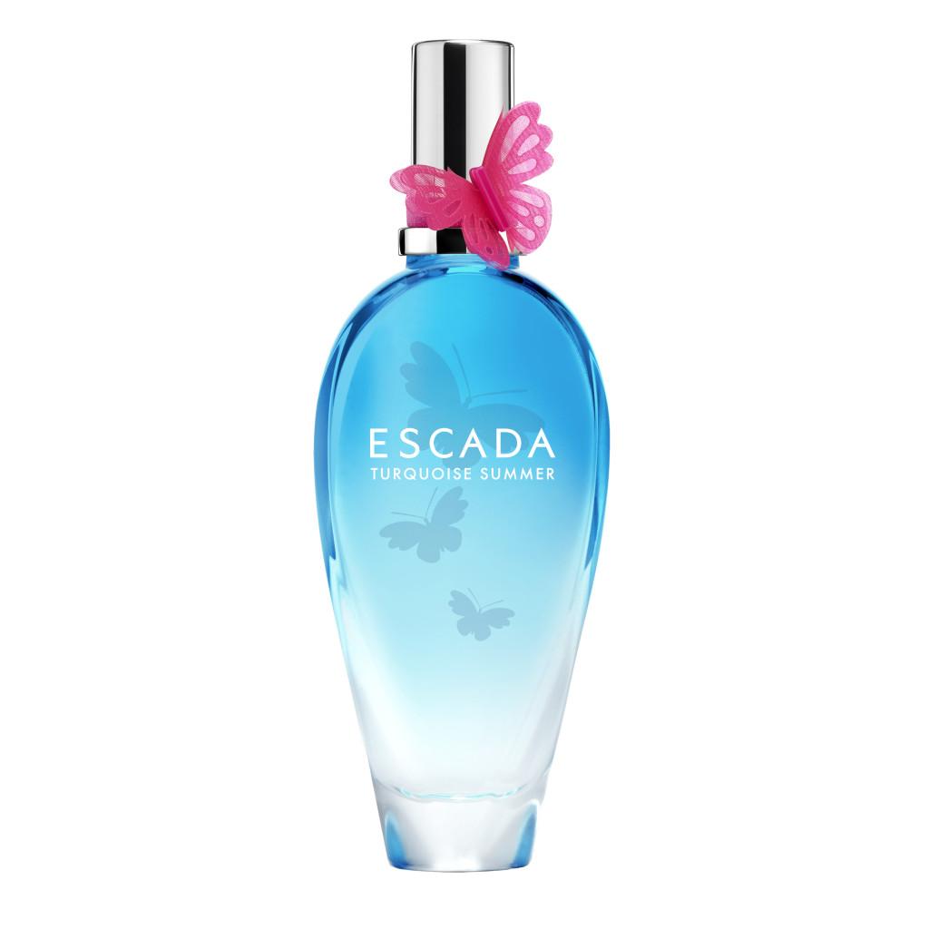 ESCADA_TurquoiseSummer_edt
