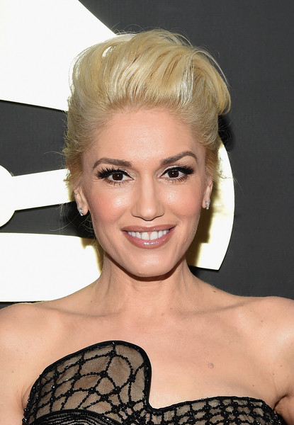 Gwen+Stefani+57th+Annual+GRAMMY+Awards+Red+sPNVSBWccTvl