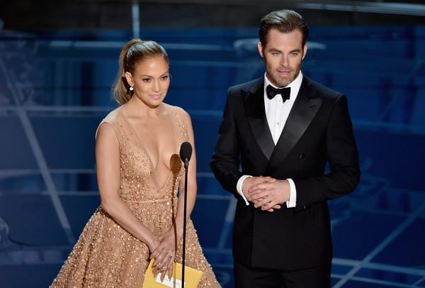 Jennifer+Lopez+87th+Annual+Academy+Awards+1xtKnirCUCfl