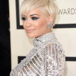The Trick To Rita Ora's Stay-all-night Pale Pout