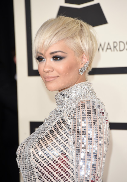 Rita+Ora+57th+GRAMMY+Awards+Arrivals+a40MEvdAnY8l