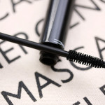 Lengthen Those Lashes: MAC Mineralize Multi-Effect Lash
