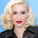 Urban Decay Partners With Gwen Stefani On Philanthropic Undertaking