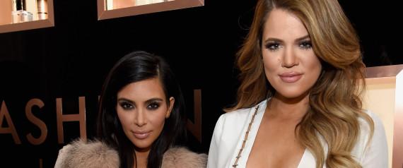 kim-kardashian-khloe-kardashian