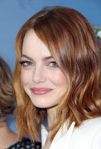 Emma+Stone+Special+Screening+Columbia+Pictures+WHac-aExYVml