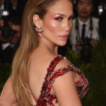 Because You're On A Need-To-Know Basis Re: Jennifer Lopez' 'Popsicle Mouth' Hue