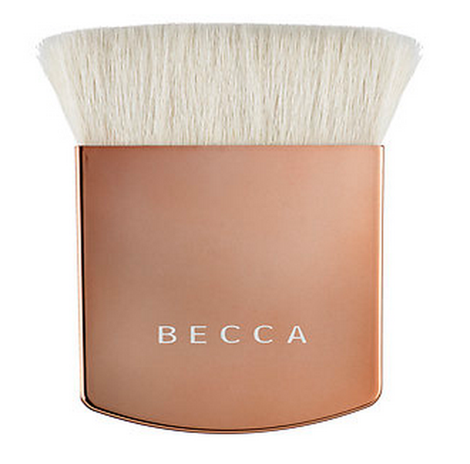 becca tool