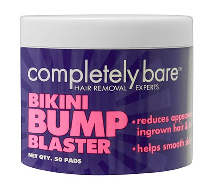 bump blaster