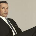 Father's Day Gift Guide: Don Draper Edition
